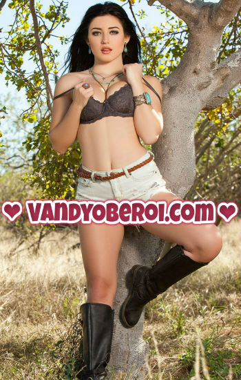 nainital Independent escorts